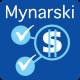 my-asset-management-icon