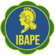 header_logo_ibape